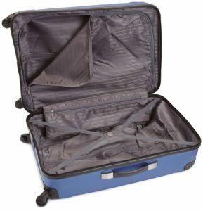 Nach diesen Testkriterien werden Reisetasche mit Rollen bei ExpertenTesten verglichen
