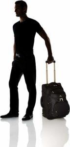 Worauf muss ich beim Kauf eines Reisetasche mit Rollen Testsiegers achten?