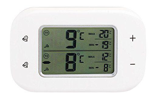 Gorenje Kühlschrank Alarm : Kühlschrank ohne gefrierfach test u die besten