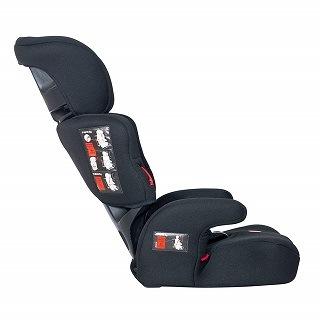 Der Kindersitz mit verstellbarer Rückenlehne von Safety 1st Ever Safe im Test und Vergleich bei Expertentesten
