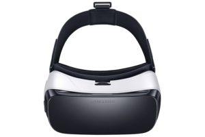 Vorteile und Nachteile der VR-Brille der Marke Samsung