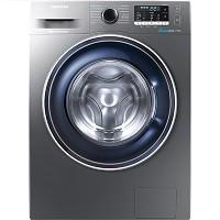 Samsung WW70J5435FX/EG Waschmaschine Frontlader Test