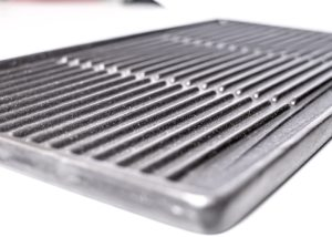 Santos Gasgrill Duo Test : Sk kitchen bbq trade gasgrill double power flextreme youtube