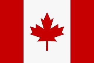 Die Schäfer Canada Dreams Luxus Daunendecke hat ein sehr schönes Design im Test