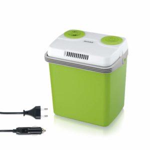 Die besten Ratgeber aus einem elektrische Kühlbox Test