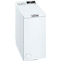 7 Kg Waschmaschine Siemens WP12T447 iQ500