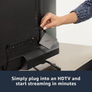 Wie funktioniert ein Streaming Box Testsieger im Vergleich?