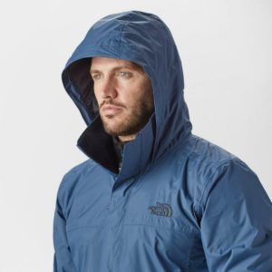 The North Face M RESOLVE 2 Jacket 1