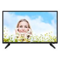 Thomson 32HC3106 32 Zoll Smart Tv Test