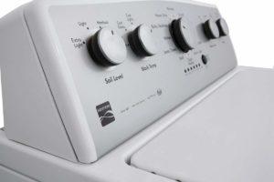 Waschmaschine toplader test u die besten waschmaschinen