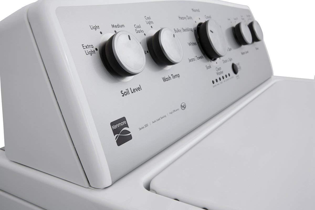 Die Vorteile Einer Toplader Waschmaschine Liegen Darin, Dass Sie Wenig  Platz Benötigt Und über Ein Kleines Ladevolumen Verfügt. Das Bedeutet, Sie  Findet ...