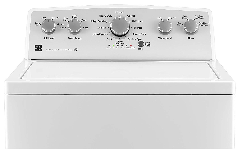 So Werden Küchengroßgeräte Wie Waschmaschinen, Geschirrspüler, Kühl  Und  Gefrierschrank Zusammengefasst. Der Name Lässt Sich Auf Die Ursprüngliche  ...