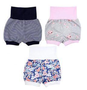 TupTam Baby Sommer Shorts