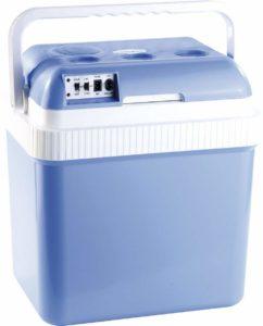Was ist ein elektrischen Kühlboxen Test und Vergleich?