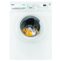 Waschmaschine Zanussi ZWF71443W im Test 2018