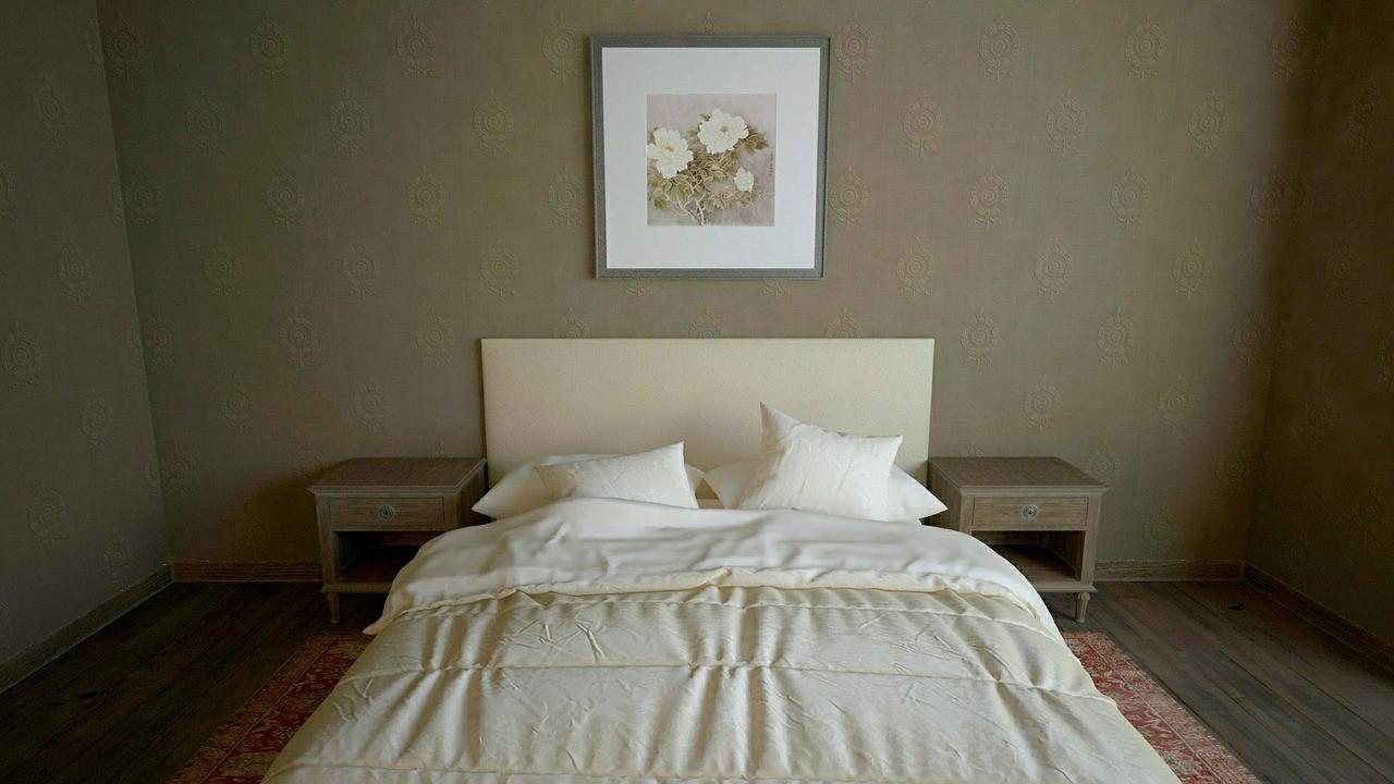 wann gibt es bettdecken bei aldi schrank schlafzimmer bettdecken centa star alte. Black Bedroom Furniture Sets. Home Design Ideas