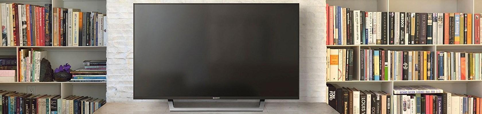 32 Zoll Smart TVs im Test auf ExpertenTesten.de