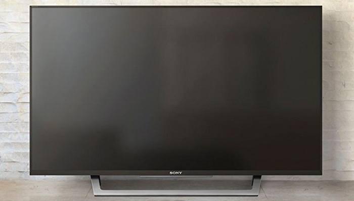32 Zoll Smart Tv Test 2019 Die 7 Besten 32 Zoll Smart Tvs Im