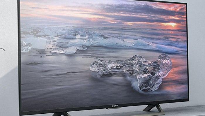 UHD Fernseher im Test auf ExpertenTesten.de