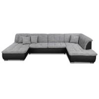 ARBD Farus Couch im Test