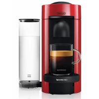 DeLonghi ENV 150.R Nespresso Maschinen im Test