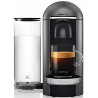 Krups Nespresso Nespresso Maschine XN900T Vertuo Plus  im Test