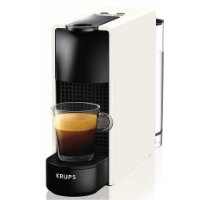 Krups Essenza Mini XN1111 Nespresso Maschinen im Test