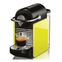 Krups Nespresso XN3020 Nespresso Maschinen Test