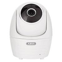 ABUS Überwachungskamera PPIC32020 im Test