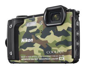 Die besten Alternativen zu einem Outdoor Kamera im Test und Vergleich