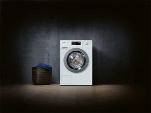 Die besten Alternativen zu einem WLAN Waschmaschine im Test und Vergleich