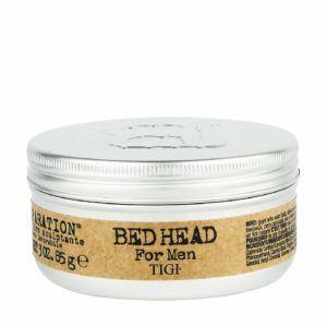 Beste Alternativen zum Haarwachs im Test