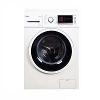 Amica WA 14690 W Waschmaschine Frontlader Test
