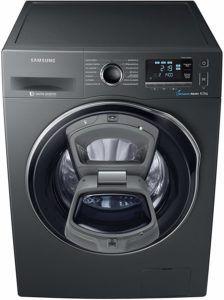 Welche Arten von WLAN Waschmaschine gibt es in einem Test?