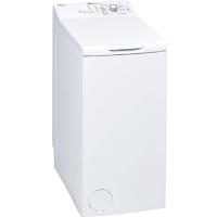 Die Bauknecht WAT Care 50 SD Waschmaschine im Test