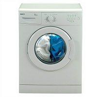 Beko WML 15106 E 5kg Waschmaschine Test