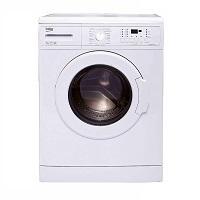 Beko WML 51231 F2 Waschmaschine Test