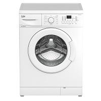 Beko WML 51431 E 5kg Waschmaschine Test