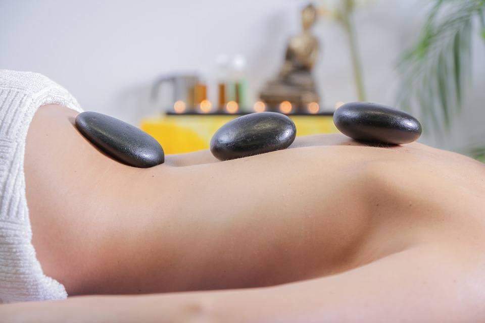Blackroll Test - die Geschichte der Massagetechniken