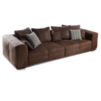 Couch Mavericco von Cavadore im Test 2018