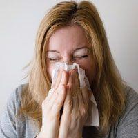 Daunendecken für Allergiker: Die beliebtesten Marken