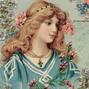 Der moderne Haarglätter ist aber auf Lady Jennifer Bell Schofield zurückzuführen. Diese entwickelte im Jahr 1912 das erste Basismodell des heutigen Haarglätters.