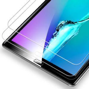 ESR 2 X Samsung Galaxy Tab A 10.1 Schutzfolie