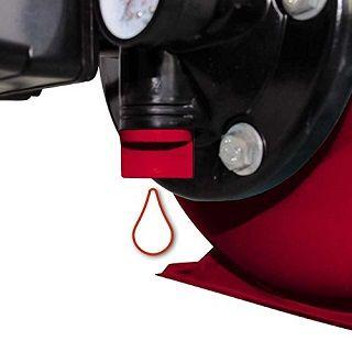Das Hauswasserwerk mit 3,6 bar Pumpdruck von Einhell GC-WW 6538 im Test und Vergleich bei Expertentesten