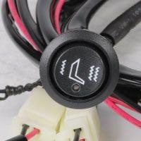 Electronicx-Sitzheizung-aus-Carbon-zum-nachrüsten