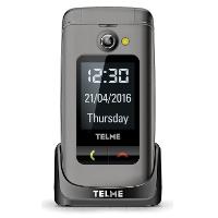 Das Seniorenhandy von Emporia TellMe X200 im Test und Vergleich bei Expertentesten