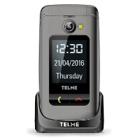 Emporia Seniorenhandy TellMe X200 im Test