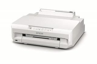 Der Xp55 Fotodrucker ist sehr gut verarbeitet und stabil Test