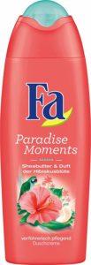 Ansicht von Fa Duschgel Paradise Moments im Duschgel Test