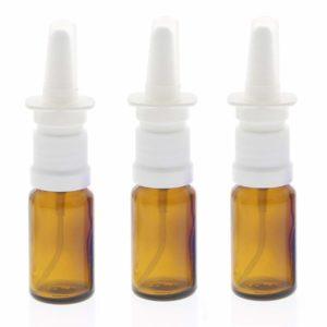 Das Testfazit zu den besten Produkten aus der KategorieNasenspray